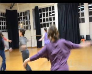 Associació Dansa Contemporània Sabadell